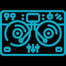dablty-trunk-tamas_i-dj-mixer