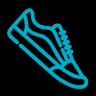 dablty-trunk-tamas_i-sneakershoe